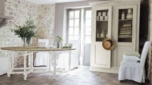maison du monde meuble cuisine cuisines maisons du monde excellent awesome meuble cuisine maison