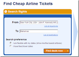 flying on a dime the 3 best websites to find cheap flights