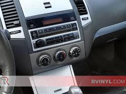 nissan altima 2016 body kit nissan altima 2005 2006 dash kits diy dash trim kit
