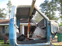 homemade truck cab weight question lift question louisiana classic truck club