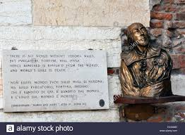 justice quotes shakespeare memorial monument quote stock photos u0026 memorial monument quote