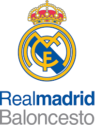 Real Madrid Real Madrid Baloncesto