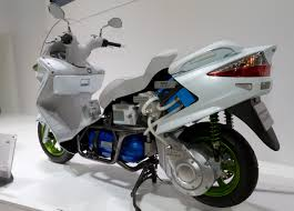 hydrogen fuel cell cars creep electric motorcycles and scooters wikipedia