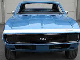 1966 camaro rs 1966