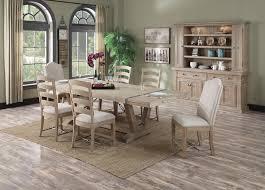 designer home interiors utah creative utah furniture direct inspirational home decorating