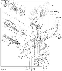 790 mid front pto kit john deere review page 1
