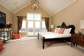 vaulted ceiling design ideas vaulted ceiling designs that raise the bar in style