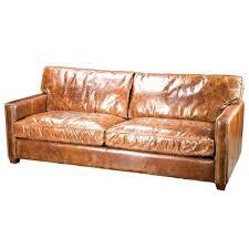 Vintage Brown Leather Armchair Distressed Leather Sofa Uk Aecagra Org