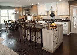 Kitchen Cabinet Height Above Counter Kitchen Wall Cabinet Height Above Counter Home Design Ideas