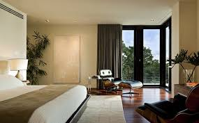 Interior Modern House Design Bedroom Corner Decorating Ideas Photos Tips
