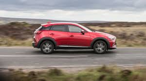 mazda for sale uk mazda cx 3 2 0 petrol 2015 review by car magazine