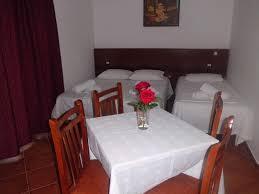 red rose guest house golem albania booking com