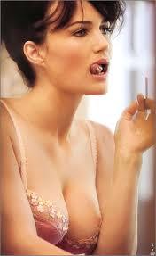 nude photos of amanda peet carla gugino fame pinterest carla gugino and famous people
