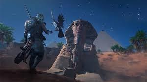 Reddit Assassins Creed Black Flag Assassin U0027s Creed Origins Uplay Cd Key Für Pc Online Kaufen