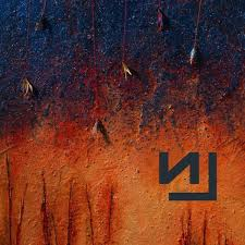 review nine inch nails hesitation marks pretty much amazing