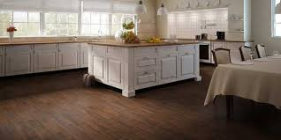 Laminate Kitchen Flooring Kitchen Gallery Floor Decor