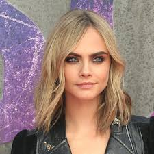 by hairstyle hair trends for 2017 by hair stylist kevin murphy popsugar