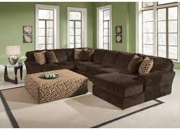 City Furniture Living Room Value City Sectionals Great Home Interior And Furniture Design
