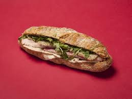 best christmas sandwiches 2016 u2013 christmas in london u2013 time out london