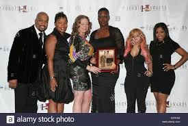 thomas miles salon couture winner best nail shop tameka