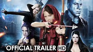 film fantasy streaming 2015 avengers grimm official trailer 2015 fantasy sci fi movie hd