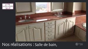 marbre pour cuisine marbre sur mesure cuisine salle de bain sol à toulouse