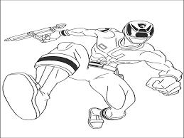 coloring superhero 2 1 apk download android educational games