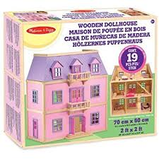 49 Best Images About Dollhouse by Beautiful Alpine Dollhouse Made Of Wood With Furniture And Family