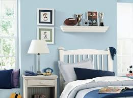 best 25 dutch boy paint colors ideas on pinterest dutch boy