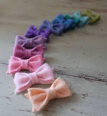 baby bows bows babies design