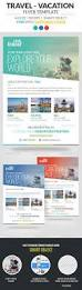 63 best brochure design images on pinterest brochure design