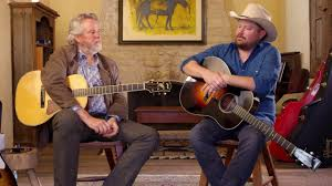 Floores Country Store Tickets by Robert Earl Keen And Randy Rogers Talk John T Floore U0027s Country