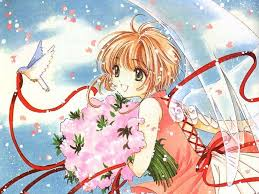 wallpapers blogs great cardcaptor sakura images