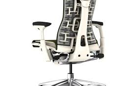 Ergonomic Office Desk Chair Medium Size Of Living Room Chair Office Chairs With Adjustable