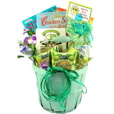 Soup Gift Baskets Kosher Get Well Gift Basket Get Well Gifts Arttowngifts Com