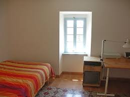 Katze Schlafzimmer Ja Bett Nein Ein Haus In St Martin U0027 Fewo Direkt