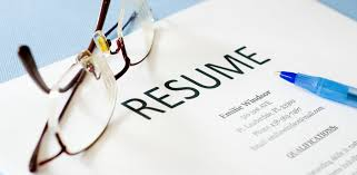 Examples Of Written Resumes by Writing Resume 13 Admin Resume Examples Sample Resumes Livecareer