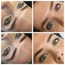 makeup classes in ta fl them browtattoo hairstrokes microblading cosmetictattoo