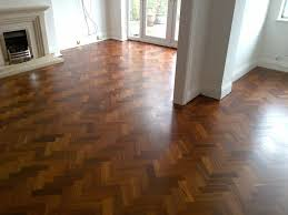 mloyiswa flooring home