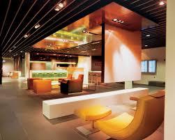home interior lighting design ideas home lighting home lighting led l galilaeum home magazine site