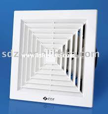 kitchen ceiling exhaust fans cypress sr600 36 kitchen range hood
