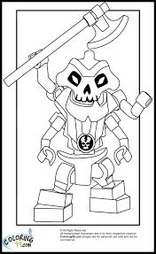 90 u0027s coloring pages