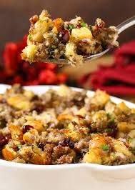 thanksgiving day cooking schedule 10 must haves for your thanksgiving table