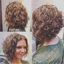 angled bob for curly hair best haircuts curly hair expert modern pnw hair