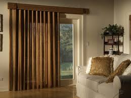 Vertical Blinds For Living Room Window Olympic Blinds Vertical Blinds Gallery Tacoma Olympia Wa