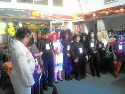 spirit of halloween keith meisel baltimore sun