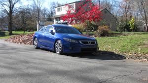 nissan altima for sale carmax 100 reviews 2008 accord coupe v6 on margojoyo com
