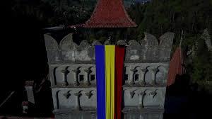 castle dracula u0027s castle bran castle in transylvania romania