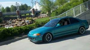 honda civic ex 1994 1994 honda civic eg coupe 4 500 possible trade 100519986