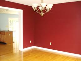 Painting Walls Different Colors by Painting Walls Different Colors In The Same Room Home Combo